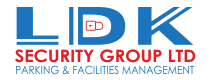 LDK Security Group in Milton Keynes