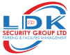 LDK Security Group Ltd
